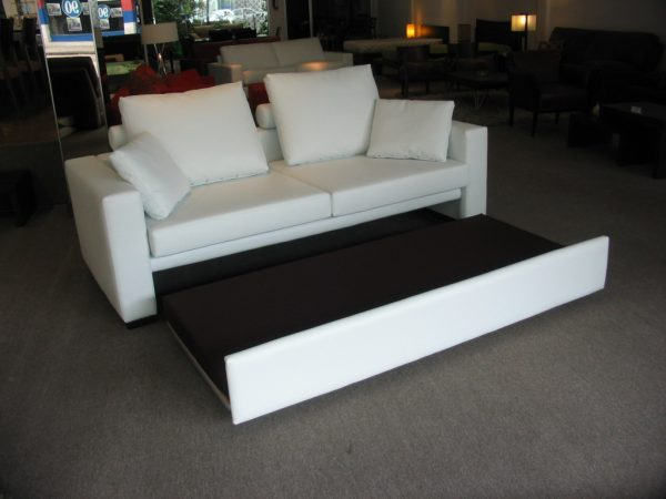 Sofa CAMA MATRIX