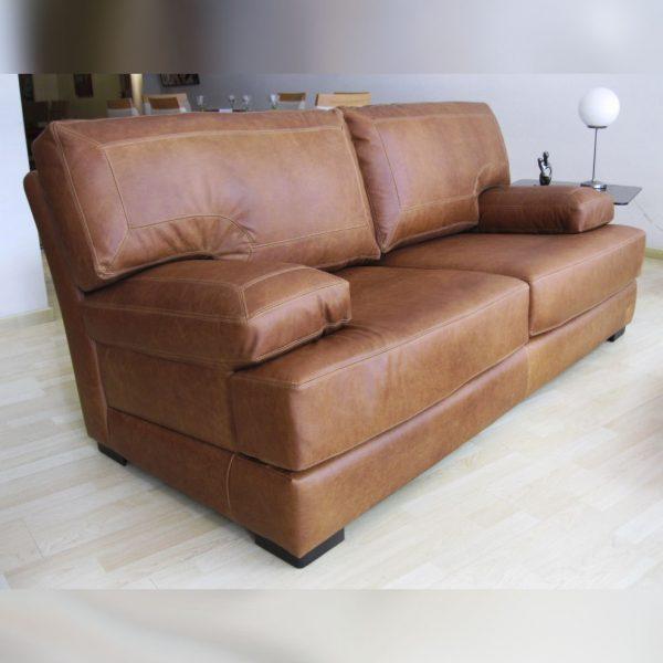 Sofa ALICANTE