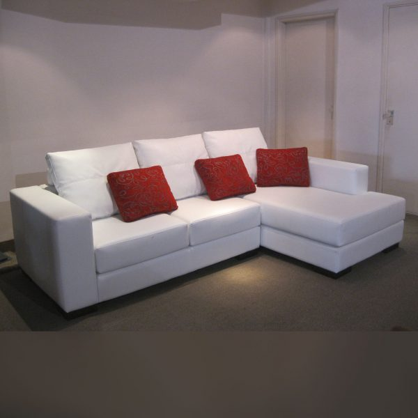 Sofa MATRIX CON CHAISSE